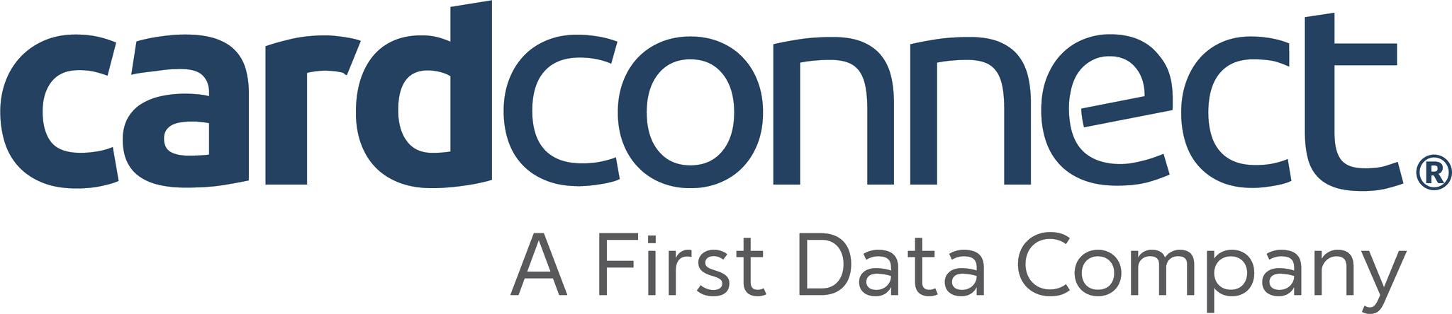 CardConnect_Logo