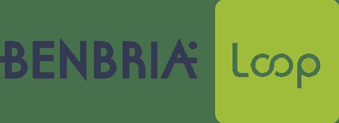 Benbria-Logo-Adjusted-copy