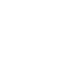 EventCamp_Logo_Stacked_White.png