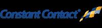 Partners_ConstantContact