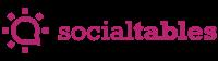 Partners_SocialTables
