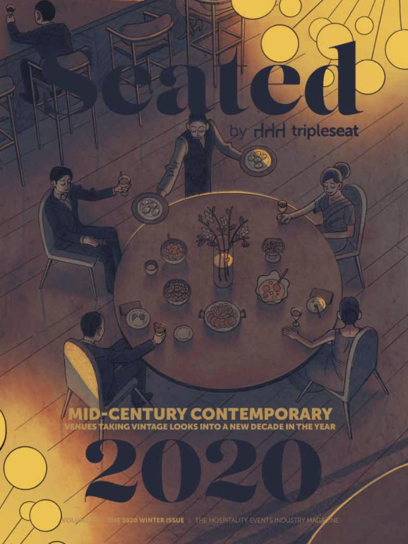 SeatedMagazine_Vol4_Fall19_FinalDraft (1)
