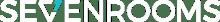 SevenRooms_Logo_White_Transparent