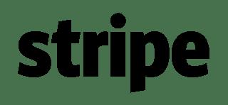Stripe_logo_revised_2014.png