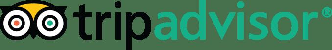 TA_logo_primary - Evan Becker