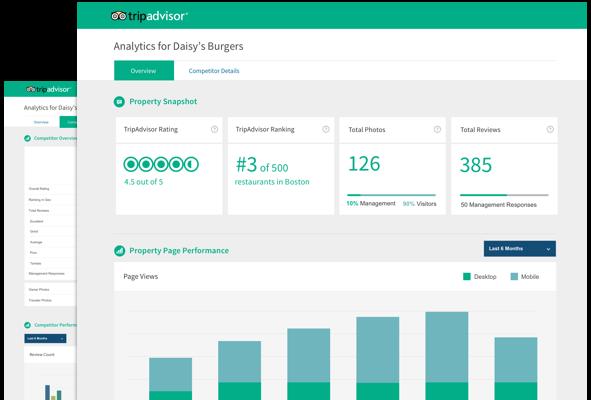 TripAdvisor_Data-Screenshots