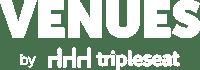 Venues_Logo