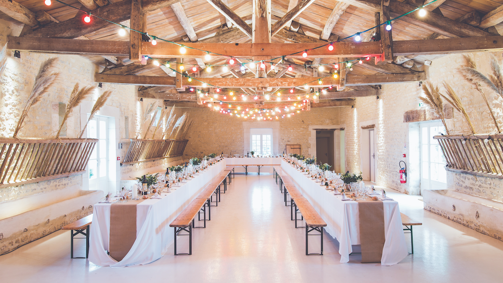 What Event Planners Are Looking for in Your Venue