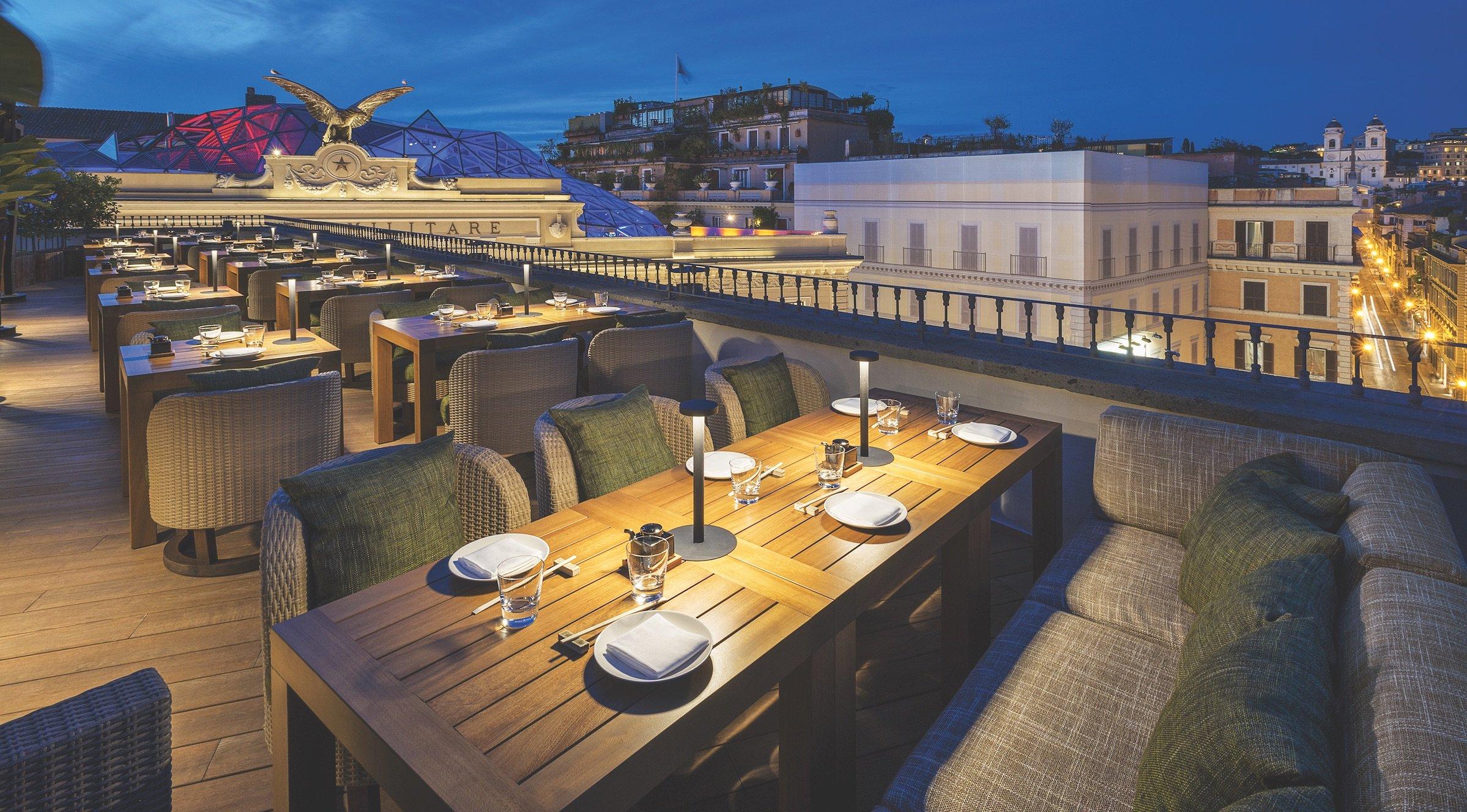 Zuma Rome Terrace_crop