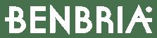 benbria-logo-reg-no-tag-WHITE