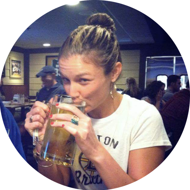 Kate_Kennedy_circle