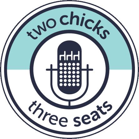 TS-Logo_two_chicks_three_seats_RGB